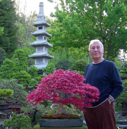 armando-dal-col-seiwa-bonsai-en