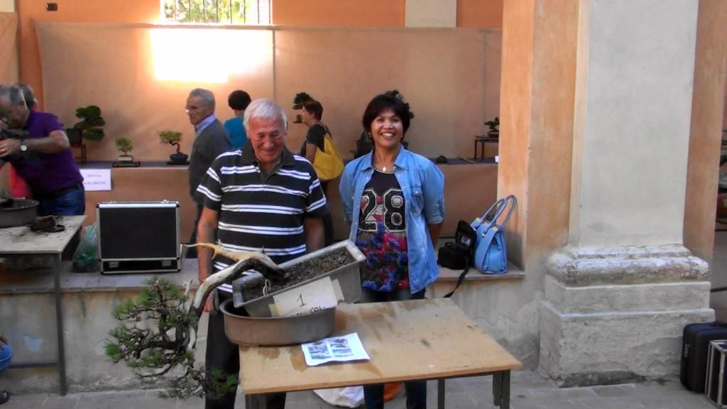 Settembre 2015 dimostrazine alla Giareda di Reggio Emilia (26)