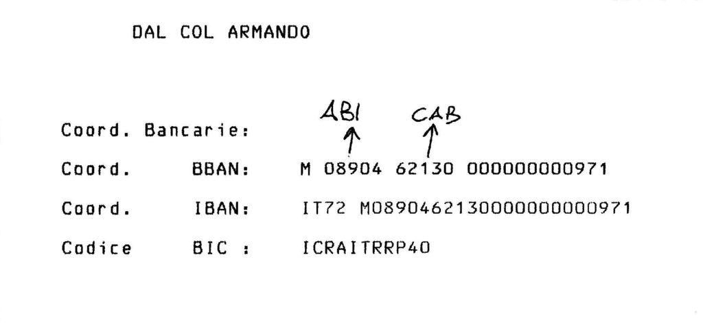 codice-della-mia-banca