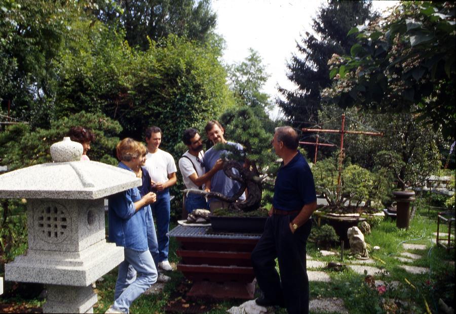 foto-14-settembre-1995-amici-in-visita